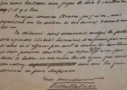 Auguste Hirsch. Une exposition annuelle pour les artistes lyonnais.. Abraham-Auguste Hirsch (1835-1912) Elève d'Hippolyte Flandrin, il peint le ...