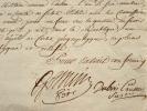 La convention s'interroge sur le dépôt des cartes géographiques.. Constant Joseph Etienne Gossuin (1758-1827) Conventionnel du Nord, membre du Comité ...