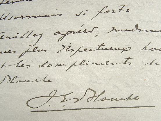 Jacques-Emile Blanche retenu dans sa tour.. Jacques Emile Blanche (1861-1942) Portraitiste et peintre de la Belle-Epoque, ami des écrivains et ...