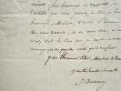 Joséphine Duchenois défend les comédiens.. Catherine-Joséphine Duchesnois (1777-1835) Tragédienne, sociétaire de la Comédie Française (1804), rivale ...