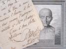 Le compositeur Louis Sébastien Lebrun se fait livrer du bois.. Louis Sébastien Lebrun (1764-1829) Compositeur d'opéras et chanteur, ténor puis chef de ...
