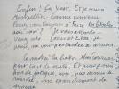 Georges Sadoul rejoint Aragon et Triolet à Montpellier pour boucler Les Etoiles.. Georges Sadoul (1904-1967) Historien du cinéma, proche des ...