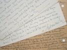 Emmanuel Bondeville cherche en vain ses partitions.. Emmanuel Bondeville (1898-1987) Compositeur, secrétaire perpétuel de l'Académie des Beaux-arts, ...