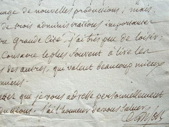 Le constituant Anson admis à la Société d'Emulation d'Amiens.. Pierre-Hubert Anson (1744-1810) Député du Tiers Etat, économiste et philanthrope. Un ...
