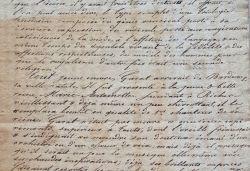 Témoignage sur les frasques d'un Incroyable, le chanteur Garat.. Dominique Pierre Jean Garat (1764-1823) Baryton ténorisant, pensionnaire de ...