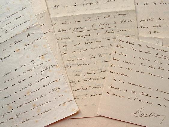 De la colonne Mangin, le Gal Delhomme rédige des études sur le Maroc.. Etienne Charles Ferdinand Delhomme (1884-1944) Général et explorateur, ...