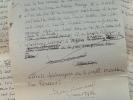 Jacques Normand dresse le portrait du dramaturge Georges Rivollet.. Jacques Normand (1848-1931) Ecrivain, poète, dramaturge et essayiste, il fut ...