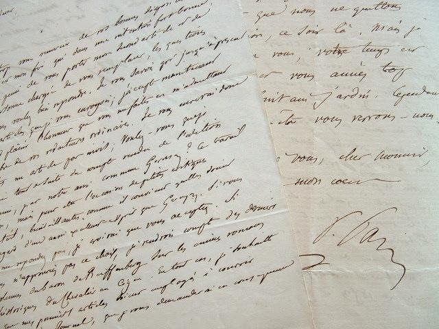 L'historien médiéviste Paulin Paris entame une nouvelle collaboration.. Paulin Paris (1800-1881) Erudit, historien français de la littérature, ...