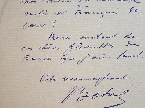 Théodore Botrel à Québec.. Théodore Botrel (1868-1925) Chansonnier breton, auteur de la Paimpolaise.