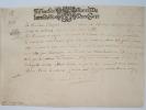 Le théologien janséniste Nicolas Petitpied devient docteur en Sorbonne.. Nicolas Petitpied (1665-1747) Théologien janséniste, docteur en Sorbonne ...