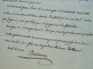 Jacques-Antoine Dulaure poursuit ses débiteurs.. Jacques-Antoine Dulaure (1755-1835) Historien, conventionnel régicide du Puy-de-Dôme, auteur d'une ...