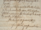 Les eaux de Bussang prescrites par François-Emmanuel Fodéré.. François Emmanuel Fodéré (1764-1835) Eminent médecin, pionnier de la médecine légale, il ...