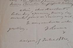 Joseph Roumanille et les fêtes latines de Forcalquier et Gap.. Joseph Roumanille (1818-1891) Poète provençal, félibre, fondateur du mouvement ...