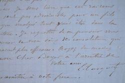 Turquet de Beauregard au Gabon.. Ernest Turquet de Beauregard (1836-1885) Médecin de la Marine, il sert en Inde et en Afrique, et devient ...