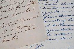 Le dandy Alfred d'Orsay oeuvre pour Clésinger.. Alfred Orsay (comte d') (1801-1852) Dandy et mécène. Il fut également créateur de parfums.
