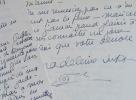 Madeleine Luka loue le pays de Francis Jammes.. Madeleine Luka (1894-1989) Peintre. Très proche de Francis Jammes, elle a illustré Le Poète rustique.