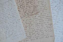 Van Bommel, l'évêque de Liège, ruiné par la Révolution belge.. Corneille Richard Antoine Van Bommel (1790-1852) Évêque de Liège (1829-1858), il oeuvre ...
