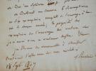 L'écrivain et statisticien Jacques Peuchet travaille à la Bibliothèque commerciale.. Jacques Peuchet (1758-1830) Journaliste et écrivain, il est ...