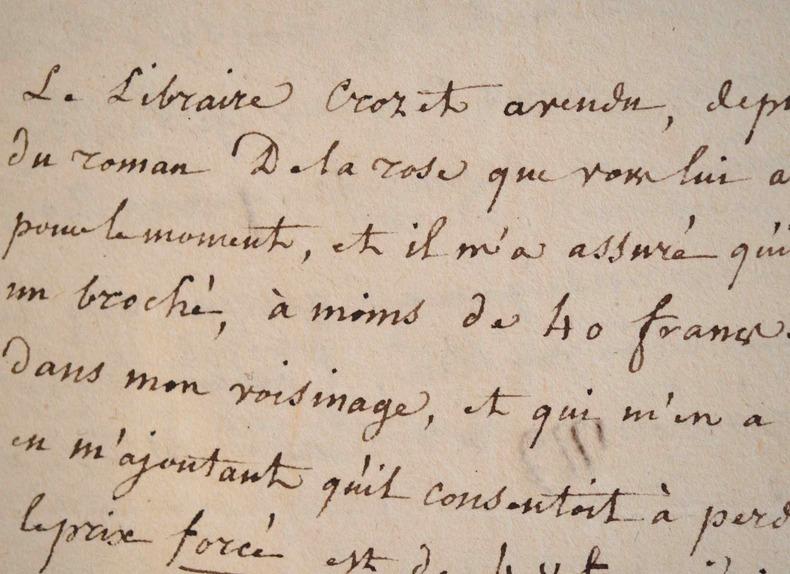 Pierre Tiffon de Saint-Surin collaborateur de la Biographie Universelle.. Pierre Saint-Surin (Tiffon de) (1768-1848) Homme de lettres, il a publié de ...