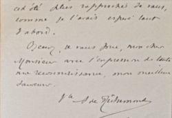 Le peintre Alfred de Richemont passe l'été à Saint-Quay-Portrieux.. Alfred Richemont (de) (1857-1911) Peintre. Élève d'Albert Maignan, il se ...