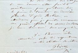Le graveur Zachée Prévost demande à copier un tableau de Murillo.. Zachée Prévost (1797-1861) Graveur, élève de Bervic, il est spécialisé dans la ...