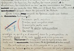 Charles-Henry Hirsch dénonce le massacre des Arméniens dans le Mercure de France.. Charles-Henry Hirsch (1870-1948) Poète, dramaturge, il est ...