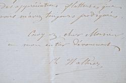 Le graveur Charles Waltner expose chez Durand-Ruel.. Charles Waltner (1846-1925) Graveur virtuose, il est l'élève de Gérôme. Très admirateur de ...