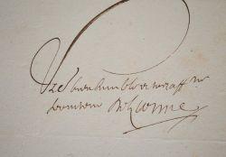 Hugues de Lionne en guerre contre les trafiquants de faux sel en Provence.. Hugues Lionne (de) (1611-1671) Homme d'Etat, ministre des Affaires ...