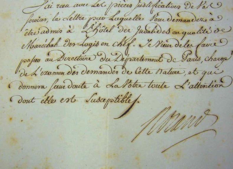 Roland de La Platière, ministre de l'Intérieur.. Jean-Marie Roland de La Platière (1734-1793) Economiste, collaborateur de l'Encyclopédie et ...