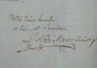 L'Abbé Mann, naturaliste et astronome, remet les médailles de l'Académie de Bruxelles.. Theodore Augustine Mann (1735-1809) Naturaliste, astronome et ...
