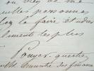 Au lendemain de la Commune, Pouyer-Quertier veut rétablir le timbre sur les journaux.. Auguste Thomas Pouyer-Quertier (1820-1891) Industriel et homme ...