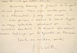François Piétri en Egypte pour préparer les Jeux Olympiques de 1938.. François Piétri (1882-1966) Homme politique, député de Corse (1924-1940), de ...