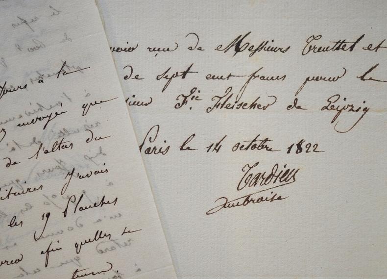 Ambroise Tardieu a pris du retard dans l'exécution de ses planches.. Ambroise Tardieu (1788-1841) Graveur et éditeur d'estampes, graveur géographe du ...