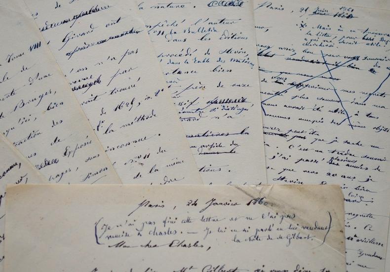 Très intéressante correspondance de Quételet à Michel Chasles sur Simon Stévin.. Adolphe Quételet (1796-1874) Mathématicien, astronome et ...