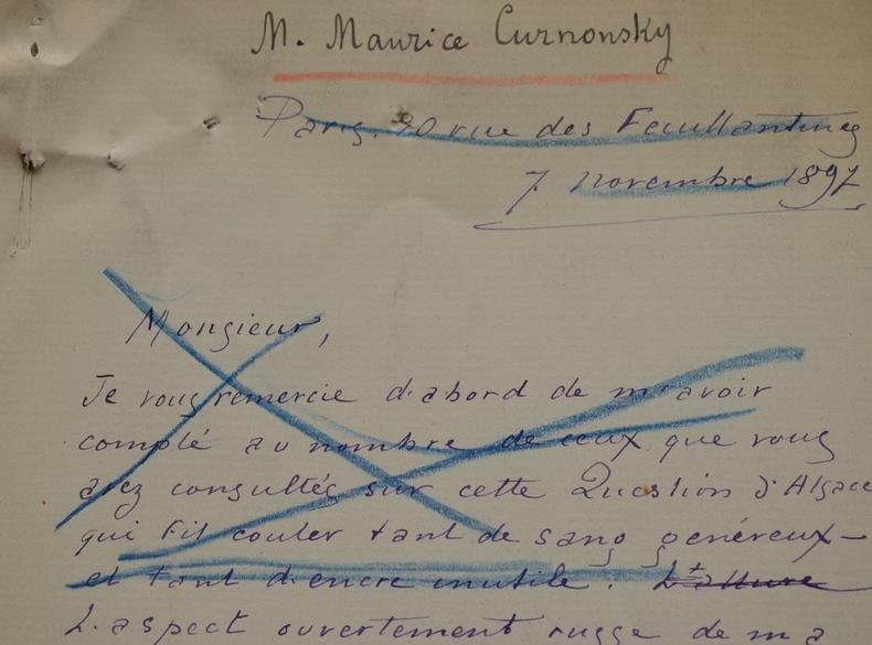 Léon Deffoux livre deux documents inédits sur Emile Zola.. Léon Deffoux (1881-1945) Journaliste, il est spécialiste du Naturalisme, des frères ...