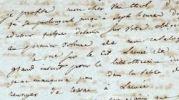 Antoine-Alexandre Barbier achève son Dictionnaire des ouvrages anonymes.. Antoine Alexandre Barbier (1765-1825) Bibliographe, auteur du Dictionnaire ...