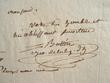 Sébastien Bottin mondain.. Sébastien Bottin (1764-1853) Statisticien et administrateur, il a donné son nom à l'Almanach du Commerce de Paris qu'il ...