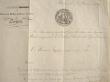 L'Académie de Rouen encourage les recherches sur l'hygiène.. Jean Pierre Louis Girardin (1803-1884) Chimiste et agronome, auteur de nombreux travaux ...