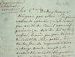 L'imprimerie nationale en difficulté sous la Révolution.. Philippe Daniel Duboy-Laverne (1755-1802) Directeur par intérim, puis directeur de ...