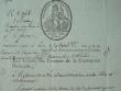 Le salaire du grand imprimeur Duboy-Laverne fixé.. Philippe Daniel Duboy-Laverne (1755-1802) Directeur par intérim, puis directeur de l'Imprimerie ...