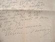 Hélène Vacaresco lance une invitation.. Hélène Vacaresco (1864-1947) Femme de lettres d'origines roumaines. Lauréate, à deux reprises à l'Académie ...