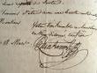 L'orientaliste Etienne Quatremère en quête d'une Grammaire persane.. Etienne Quatremère (1782-1857) Orientaliste, membre de l'Académie des ...