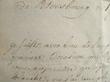 Les pérégrinations d'un aventurier en Russie.. Timoléon Gallien de Salmorenc (1740-0) Aventurier et journaliste, il s'installe en Russie en 1772, ...