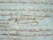 Les drôles de remèdes du docteur Fouquet.. Henri Fouquet (1727-1806) Médecin de Louis XV, professeur de clinique médicale à Montpellier, de l'Académie ...