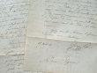 Garnier-Pagès pour le triomphe des idées d'extrême-gauche.. Etienne Garnier-Pagès (1801-1841) Homme politique d'extrême-gauche, républicain et ...