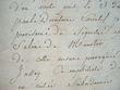 Les salines de Kreuznach et Dürkheim changent de propriétaire.. Martin Gaudin (duc de Gaëte) (1756-1841) Ministre des Finances (1799-1814). Créé duc ...