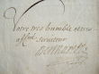 Le bois de Boulogne, au centre de rivalités politiques.. Joseph Jean Baptiste Armenonville (Fleuriau d') (1661-1728) Membre du Conseil des finances de ...