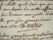 Rose Vestris défend Gorju.. Rose Vestris (1743-1804) Célèbre actrice du 18e. Le chorégraphe Gardel lui a dédié la danse, la gavotte de Vestris.