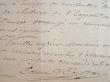 Edmond Custan expose au Palais de Cristal.. Edmond Custan (1817-1883) Peintre et graveur.