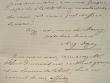 Auguste Dozon termine son dictionnaire d'Albanais.. Auguste Dozon (1822-1891) Diplomate et linguiste, il fait toute sa carrière aux Balkans, se ...